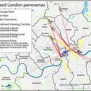 London's Protected Vistas