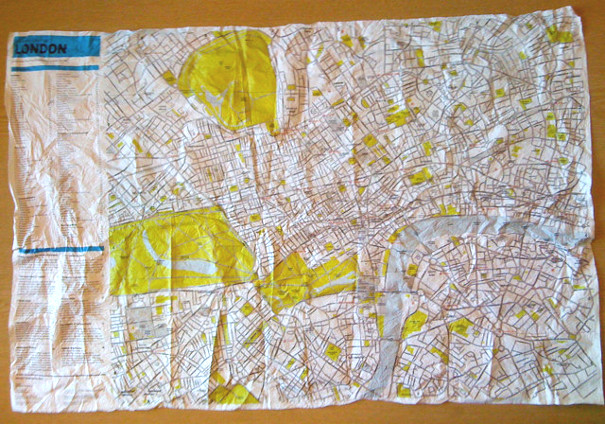 mappinglondon_crumpled