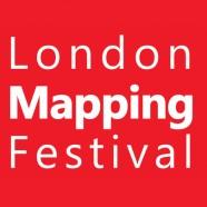 London Mapping Festival