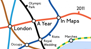london_year_in_maps