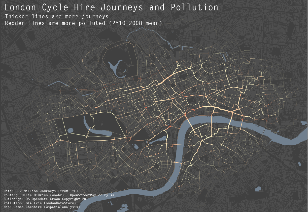 bike_pollution_web