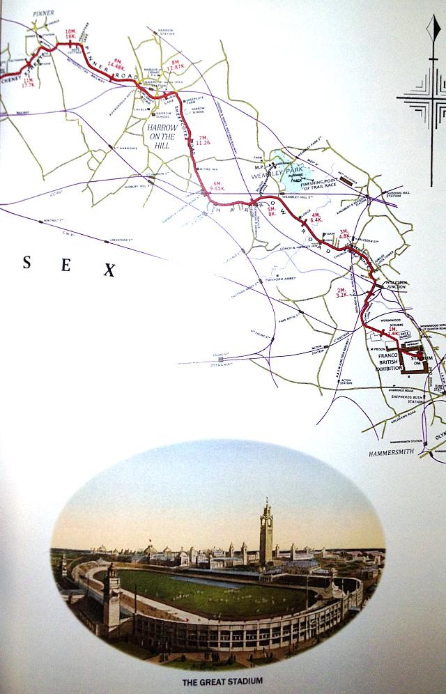london1908