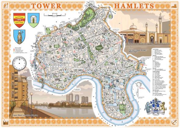 towerhamlets_mikehall2