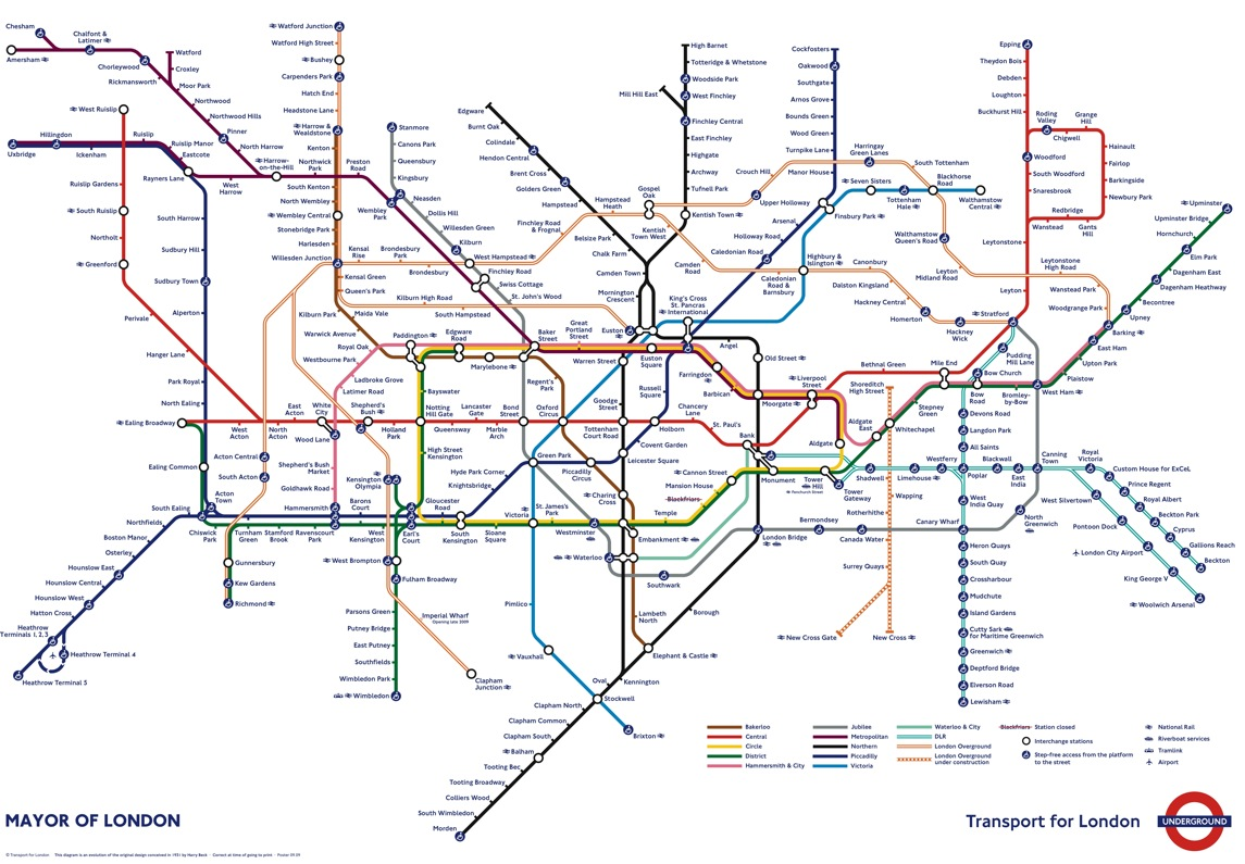 tube_map_no_thames