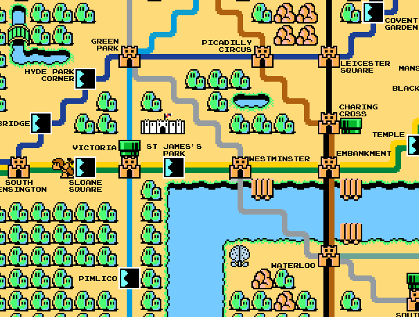smb3_maplondon