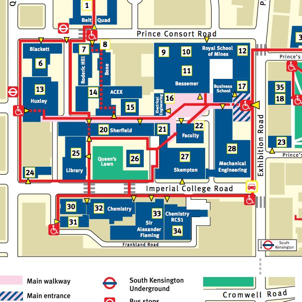 campus_imperial