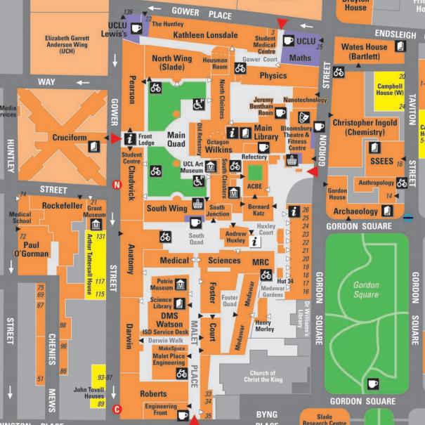 campus_ucl