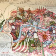 London Dissected