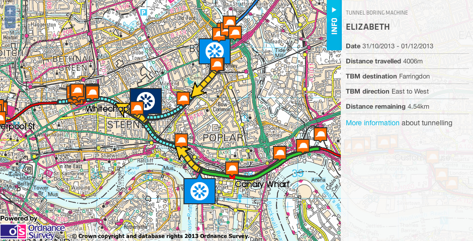 crossrail_map2