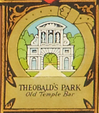 temple_bar_theobalds_park
