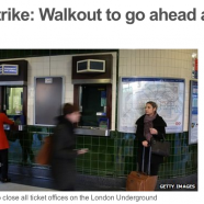 Ultimate Tube Strike Survival Guide
