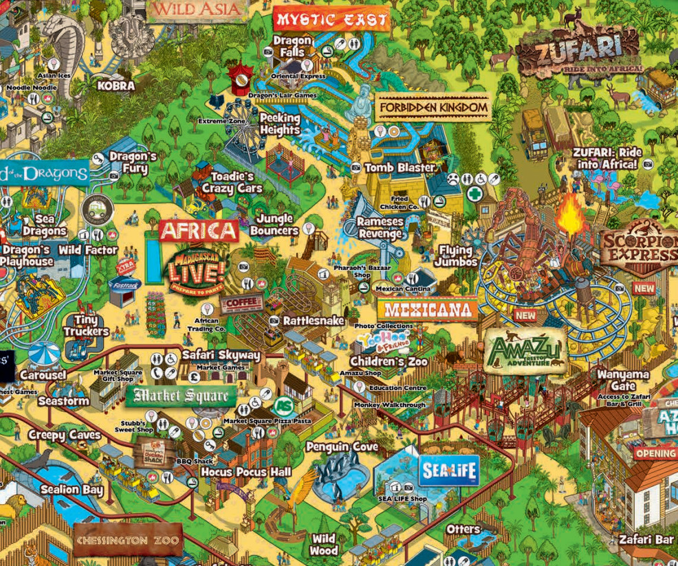 themepark_chessington