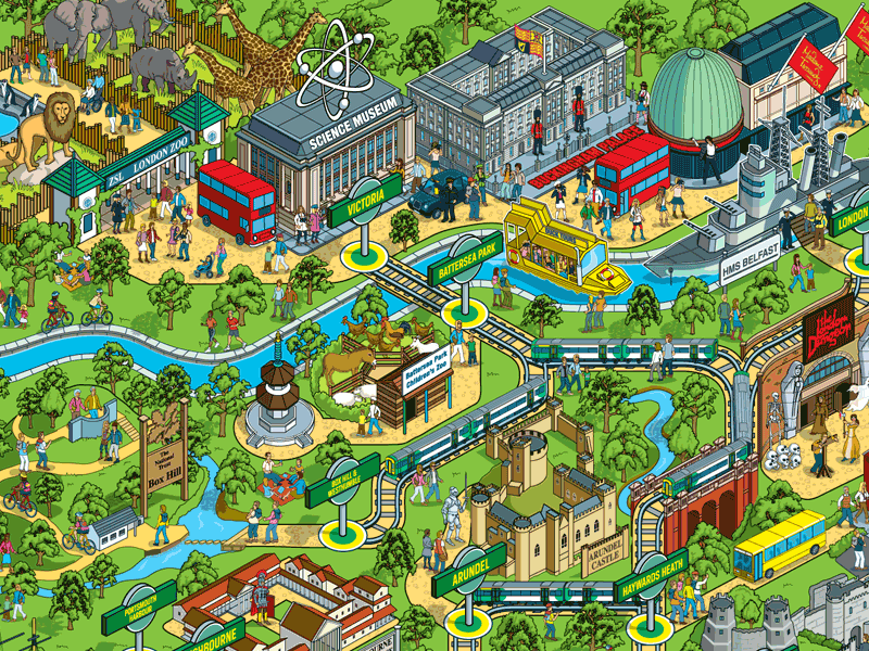 themepark_southernextract