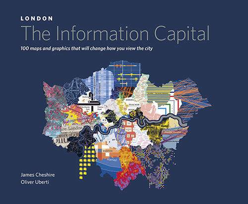 TheInformationCapital_cover_500px