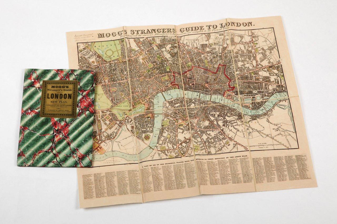 old_folding_maps