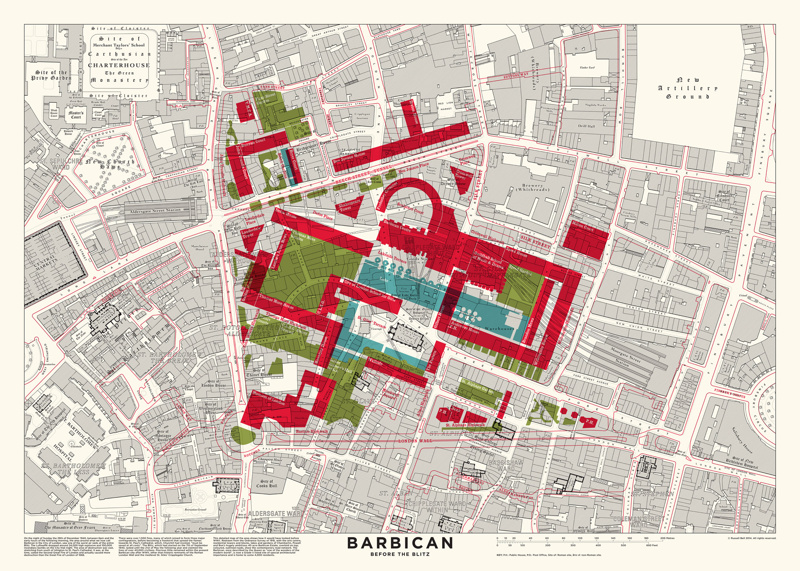 barbican_overview