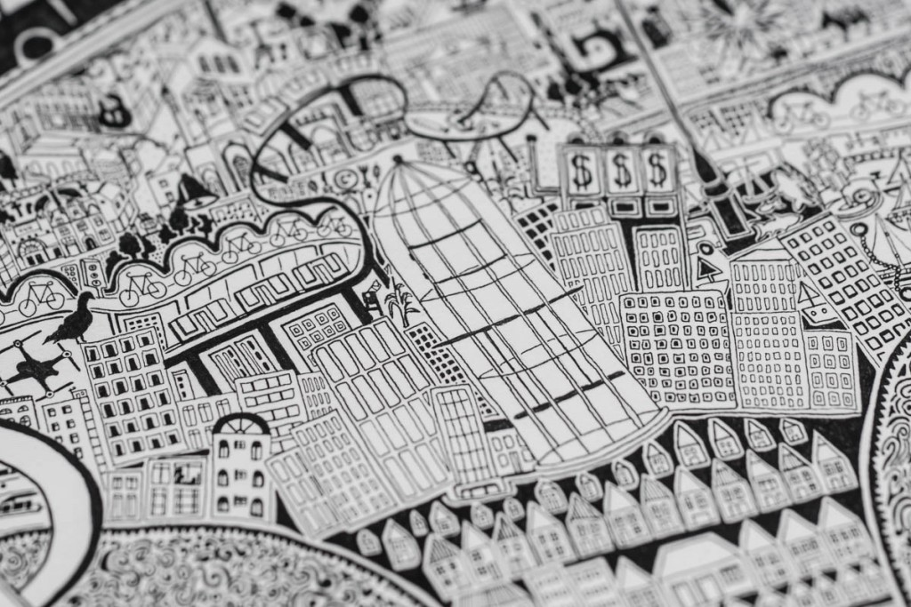 london_town_fuller_detail