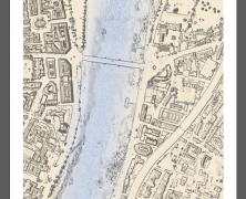 10×10 London: Land Water Land