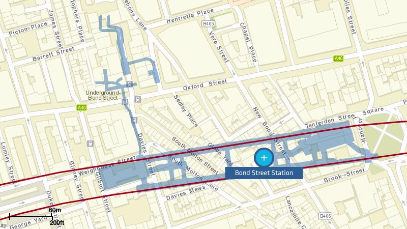 crossrail_bondstreet2