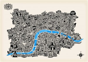 glp_art_typographical_map_london