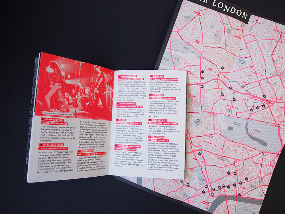punklondon_map