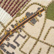 Food Map of Waterloo