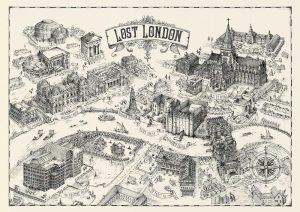 lost_london