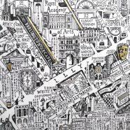 Mayfair & St James's