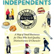 East End Independents – 2019 Edition